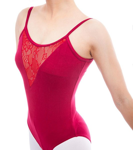 CLB0003-Adult-Dance-Leotard-Ballet-Dance-Leotard
